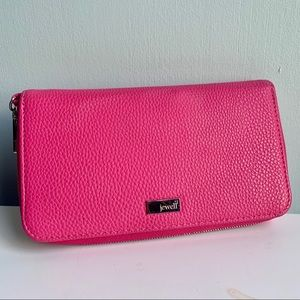 💗Jewell by Thirty One Wallet💗